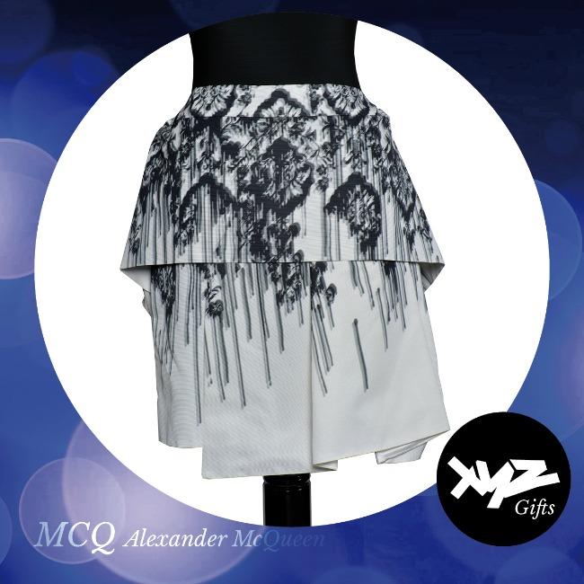 xyz gifts part 023 XYZ Premium Fashion Store: Nagradni konkurs se nastavlja