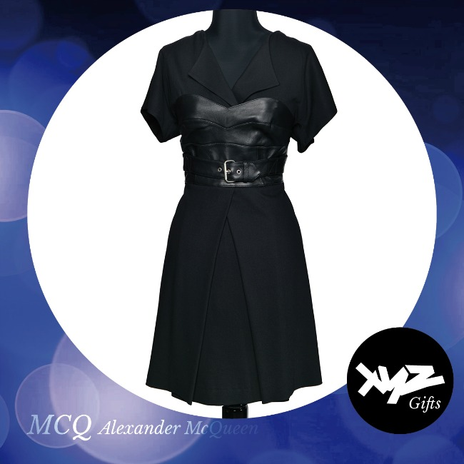 xyz gifts part 024 XYZ Premium Fashion Store: Nagradni konkurs se nastavlja