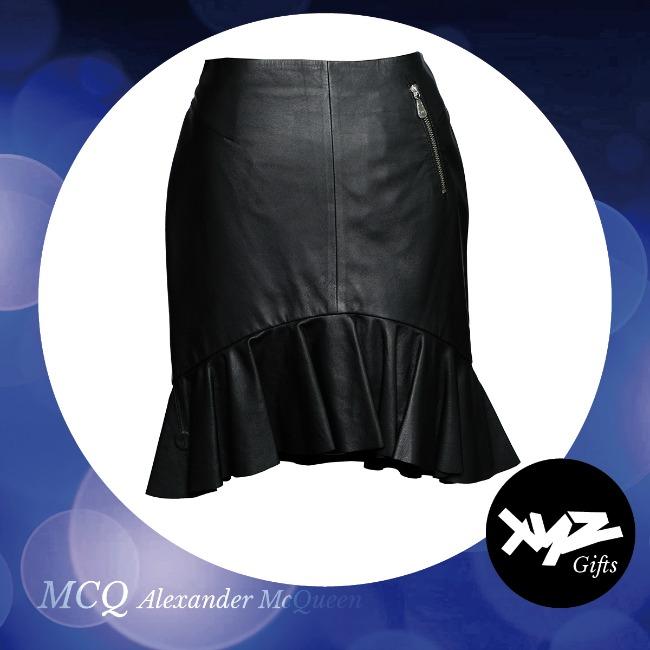 xyz gifts part 025 XYZ Premium Fashion Store: Nagradni konkurs se nastavlja
