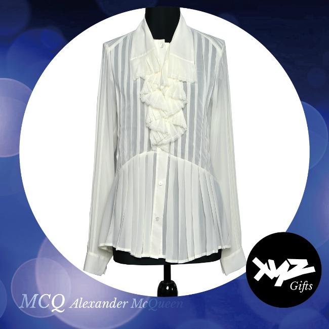 xyz gifts part 026 XYZ Premium Fashion Store: Nagradni konkurs se nastavlja