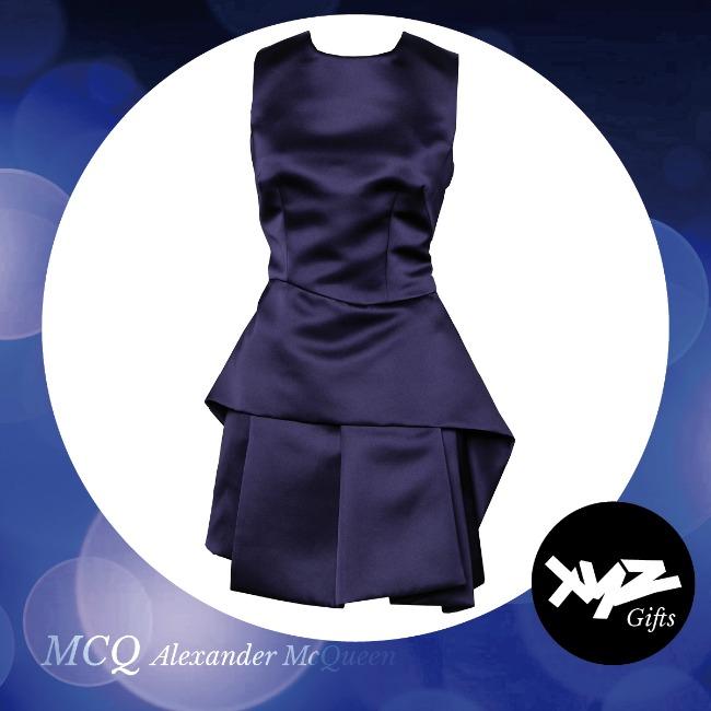 xyz gifts part 027 XYZ Premium Fashion Store: Nagradni konkurs se nastavlja