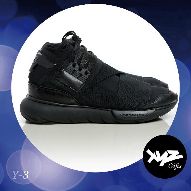 xyz gifts part 028 XYZ Premium Fashion Store: Nagradni konkurs se nastavlja