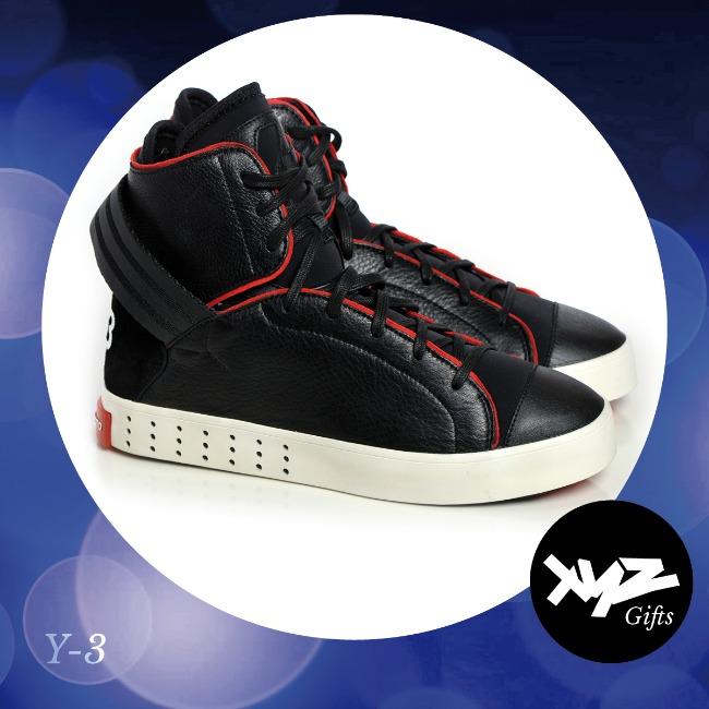 xyz gifts part 029 XYZ Premium Fashion Store: Nagradni konkurs se nastavlja