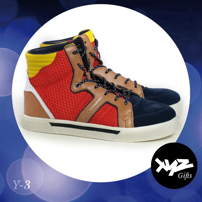 xyz gifts part 210 XYZ Premium Fashion Store: Nagradni konkurs se nastavlja