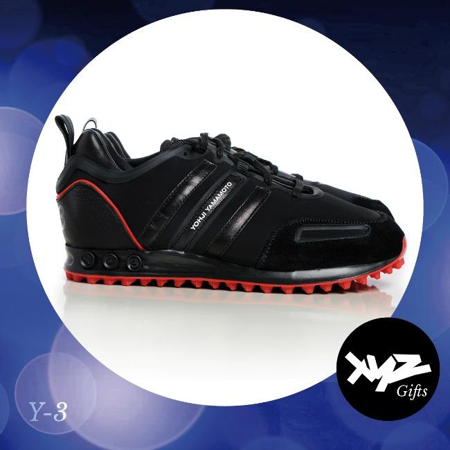 xyz gifts part 211 XYZ Premium Fashion Store: Nagradni konkurs se nastavlja