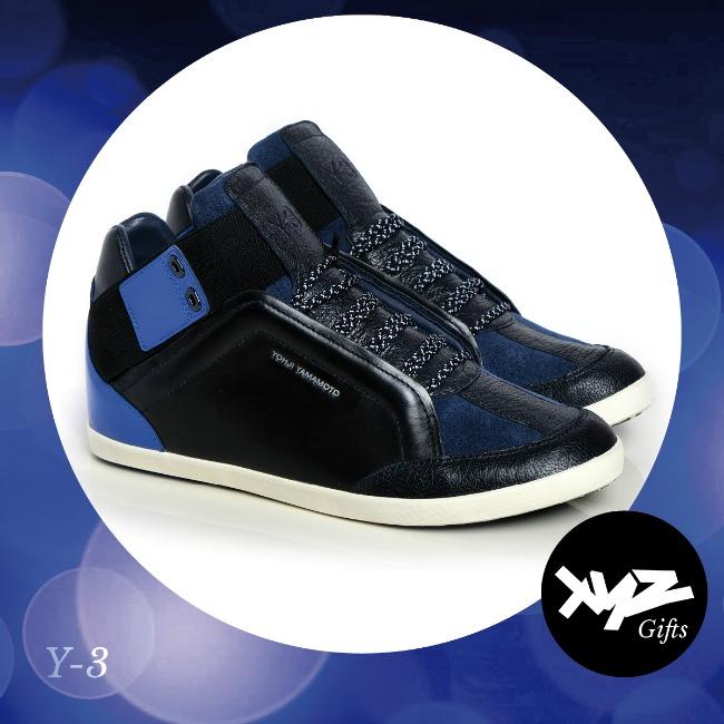 xyz gifts part 212 XYZ Premium Fashion Store: Nagradni konkurs se nastavlja
