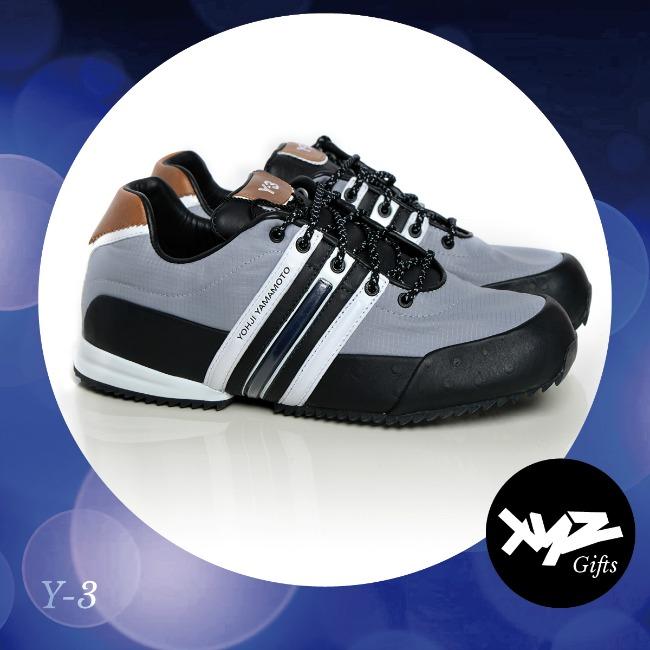 xyz gifts part 213 XYZ Premium Fashion Store: Nagradni konkurs se nastavlja