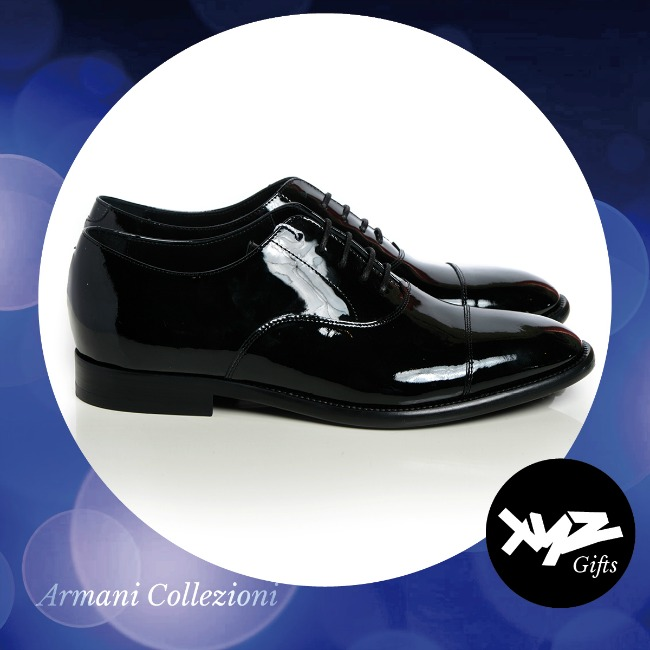 xyz gifts part 214 XYZ Premium Fashion Store: Nagradni konkurs se nastavlja
