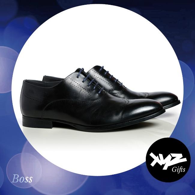 xyz gifts part 215 XYZ Premium Fashion Store: Nagradni konkurs se nastavlja