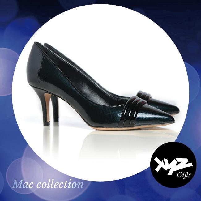 xyz gifts part 216 XYZ Premium Fashion Store: Nagradni konkurs se nastavlja