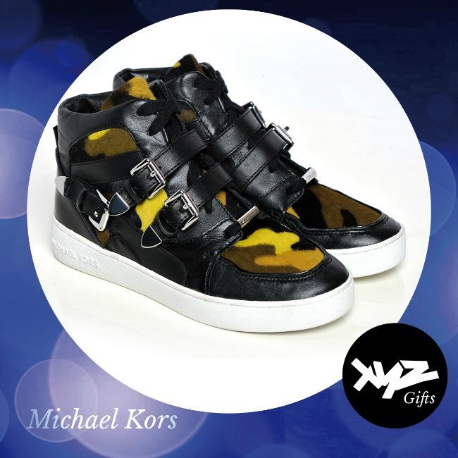 xyz gifts part 217 XYZ Premium Fashion Store: Nagradni konkurs se nastavlja