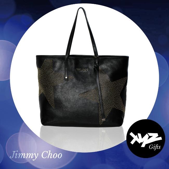 xyz gifts part 218 XYZ Premium Fashion Store: Nagradni konkurs se nastavlja