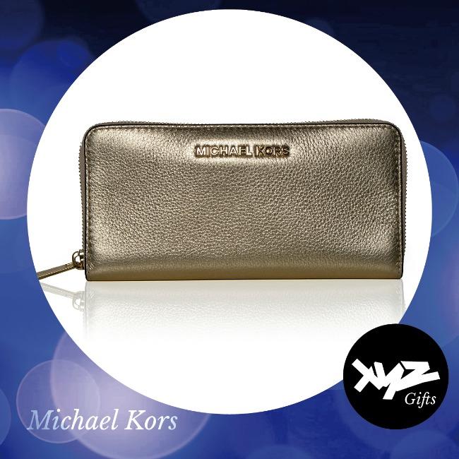 xyz gifts part 219 XYZ Premium Fashion Store: Nagradni konkurs se nastavlja