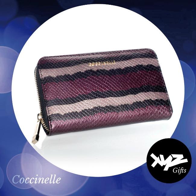 xyz gifts part 220 XYZ Premium Fashion Store: Nagradni konkurs se nastavlja