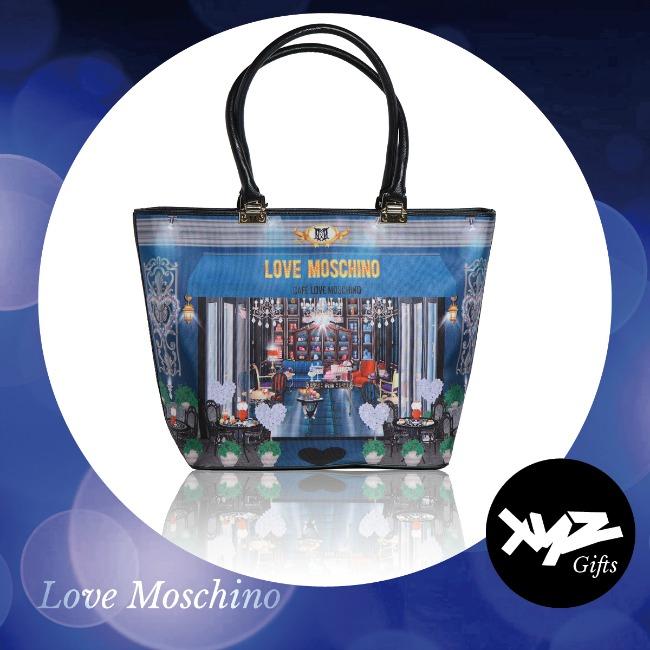 xyz gifts part 221 XYZ Premium Fashion Store: Nagradni konkurs se nastavlja