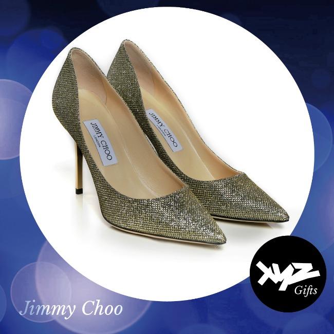 xyz gifts part 222 XYZ Premium Fashion Store: Nagradni konkurs se nastavlja