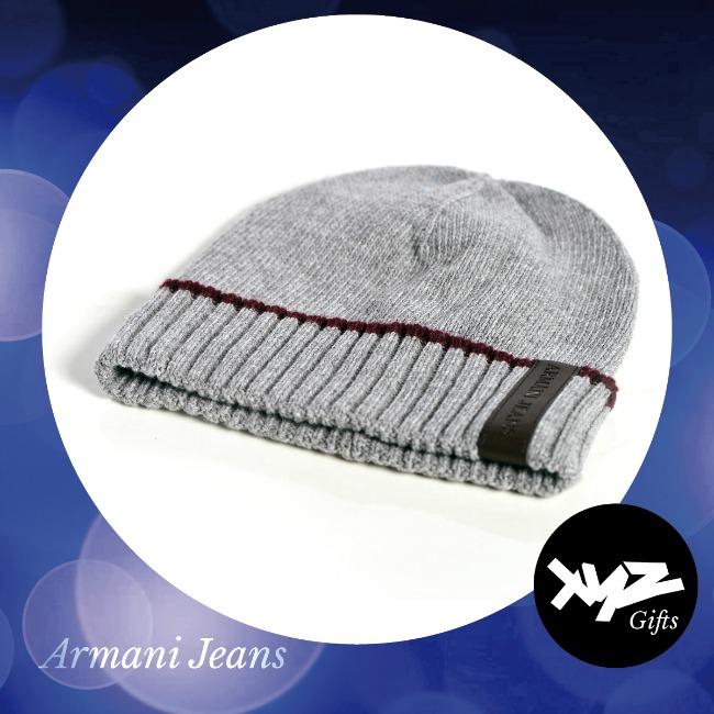 xyz gifts part 223 XYZ Premium Fashion Store: Nagradni konkurs se nastavlja