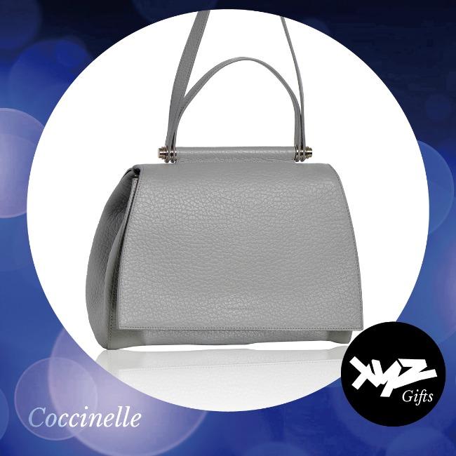 xyz gifts part 224 XYZ Premium Fashion Store: Nagradni konkurs se nastavlja