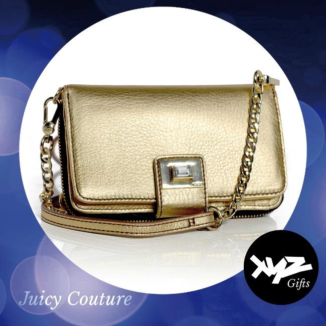 xyz gifts part 225 XYZ Premium Fashion Store: Nagradni konkurs se nastavlja