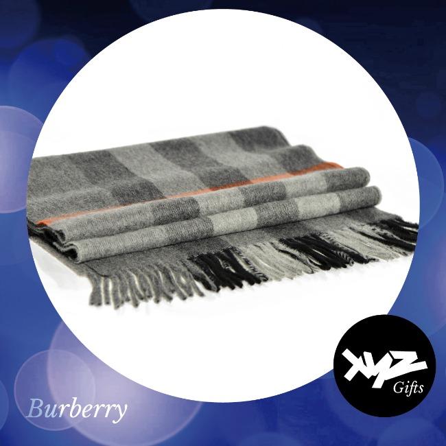 xyz gifts part 228 XYZ Premium Fashion Store: Nagradni konkurs se nastavlja