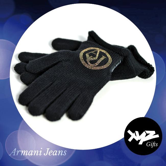 xyz gifts part 229 XYZ Premium Fashion Store: Nagradni konkurs se nastavlja