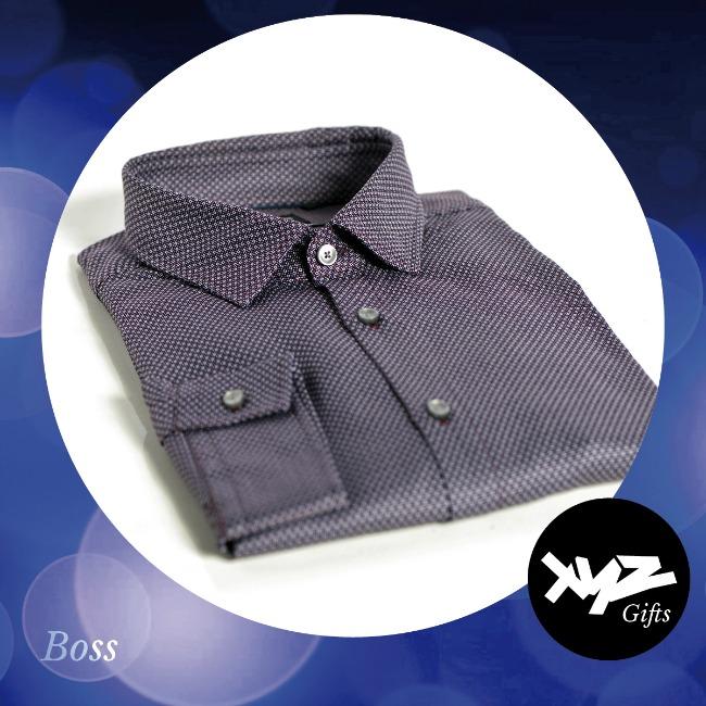 xyz gifts part 230 XYZ Premium Fashion Store: Nagradni konkurs se nastavlja