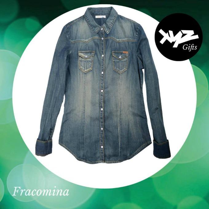 xyz 1 XYZ Premium Fashion Store: Nagradna igra se nastavlja
