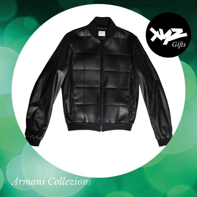 xyz 11 XYZ Premium Fashion Store: Nagradna igra se nastavlja