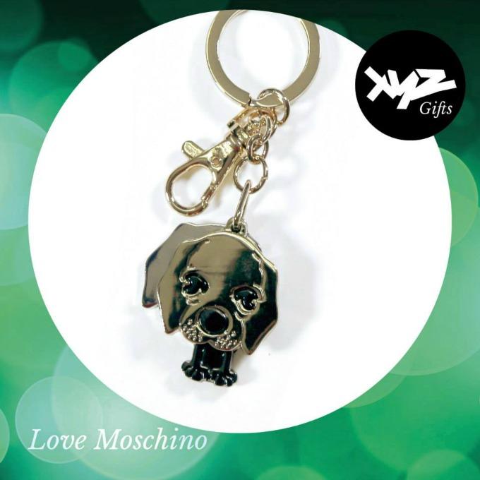 xyz 12 XYZ Premium Fashion Store: Nagradna igra se nastavlja
