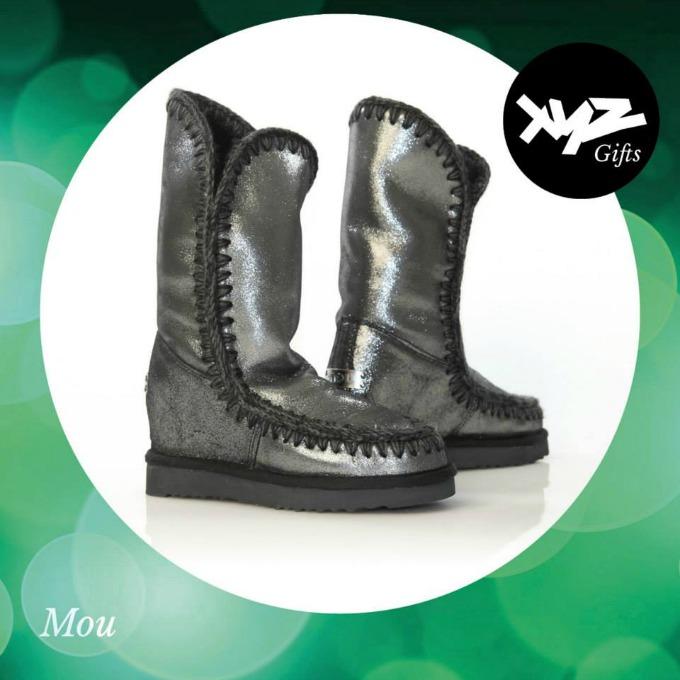 xyz 14 XYZ Premium Fashion Store: Nagradna igra se nastavlja