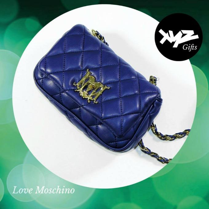 xyz 15 XYZ Premium Fashion Store: Nagradna igra se nastavlja