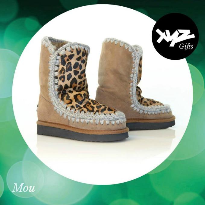 xyz 16 XYZ Premium Fashion Store: Nagradna igra se nastavlja