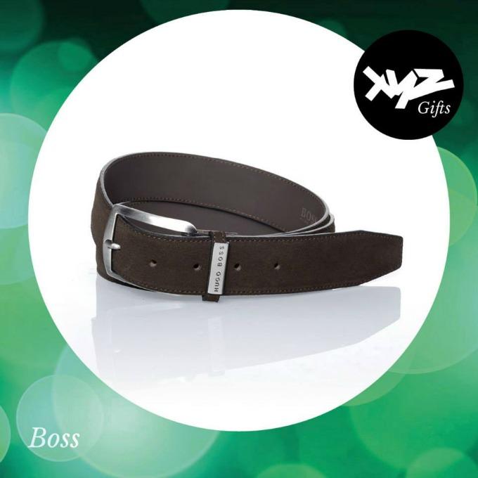 xyz 19 XYZ Premium Fashion Store: Nagradna igra se nastavlja