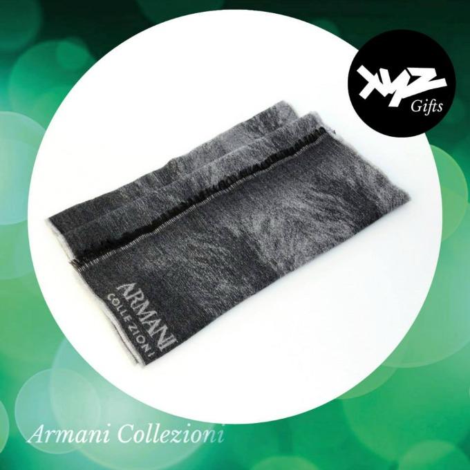 xyz 20 XYZ Premium Fashion Store: Nagradna igra se nastavlja