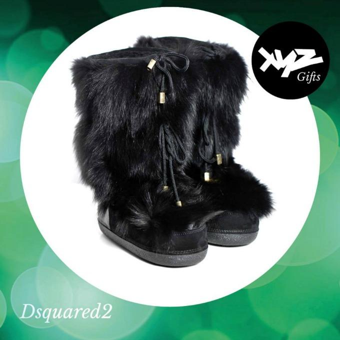 xyz 22 XYZ Premium Fashion Store: Nagradna igra se nastavlja
