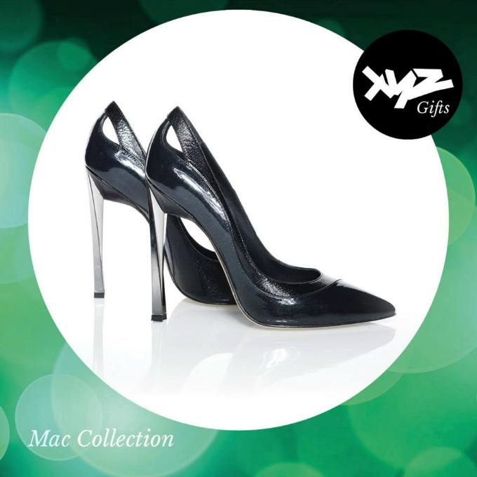 xyz 23 XYZ Premium Fashion Store: Nagradna igra se nastavlja