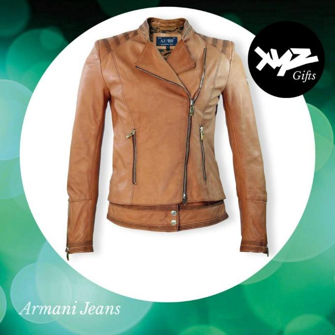 xyz 24 XYZ Premium Fashion Store: Nagradna igra se nastavlja