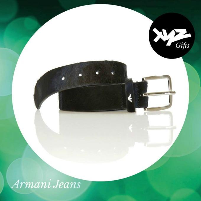 xyz 25 XYZ Premium Fashion Store: Nagradna igra se nastavlja