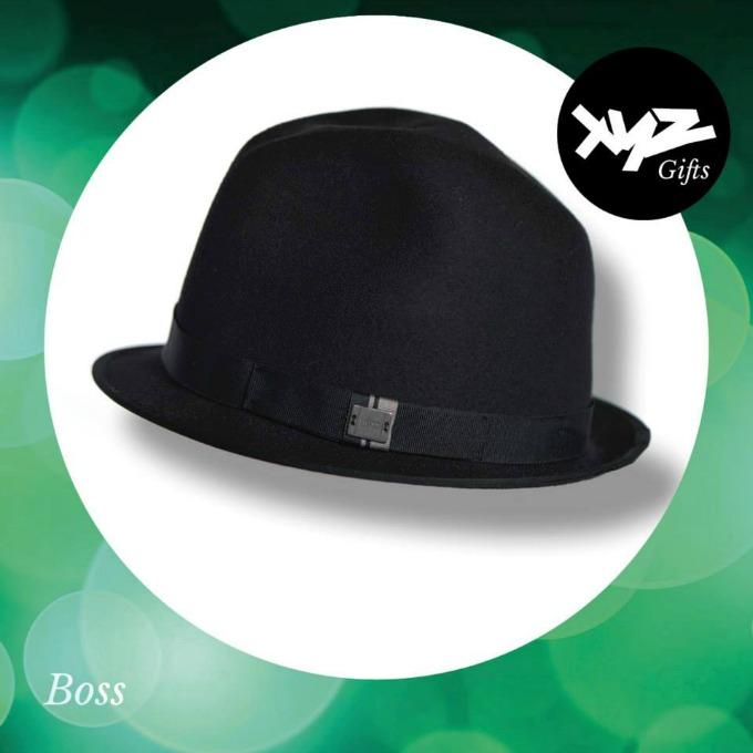 xyz 30 XYZ Premium Fashion Store: Nagradna igra se nastavlja