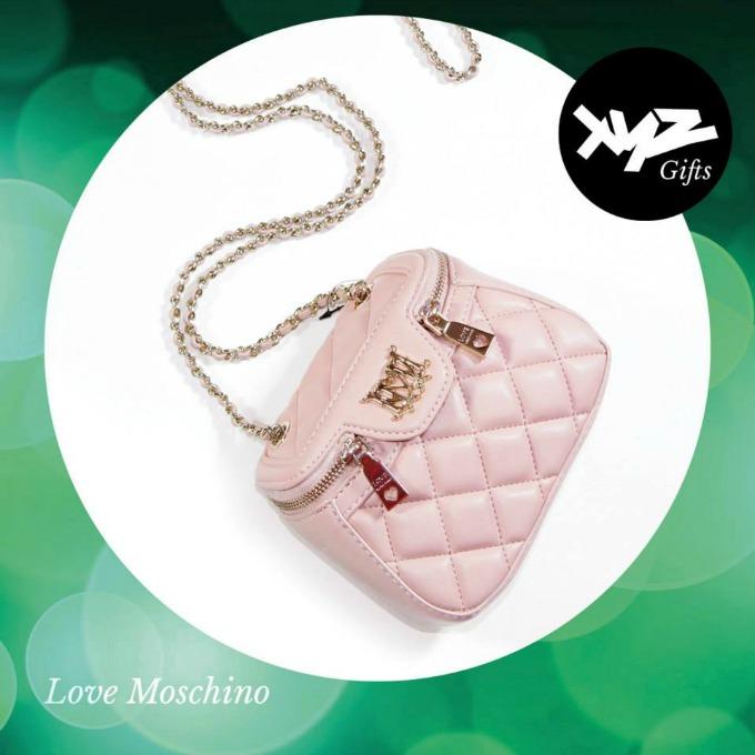 xyz 31 XYZ Premium Fashion Store: Nagradna igra se nastavlja
