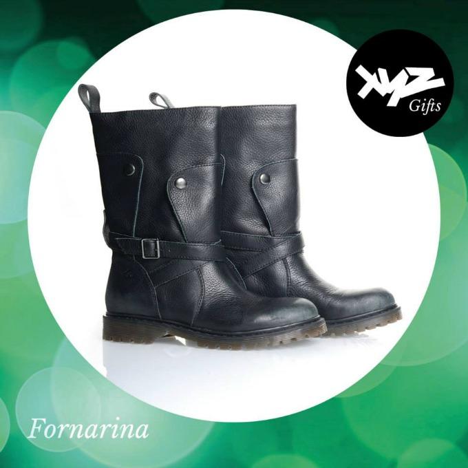 xyz 32 XYZ Premium Fashion Store: Nagradna igra se nastavlja