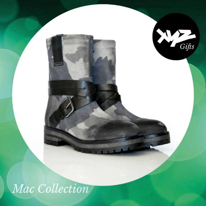xyz 34 XYZ Premium Fashion Store: Nagradna igra se nastavlja