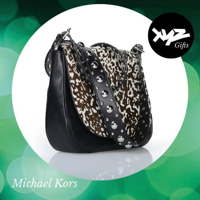 xyz 7 XYZ Premium Fashion Store: Nagradna igra se nastavlja