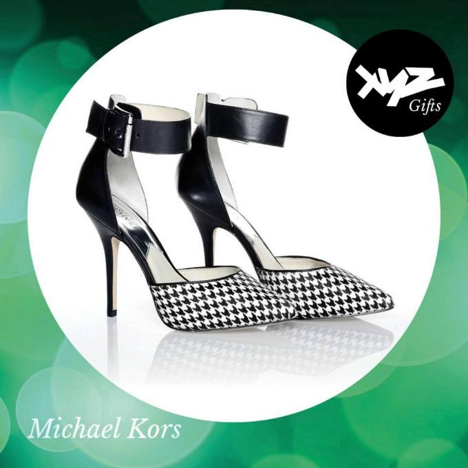 xyz 8 XYZ Premium Fashion Store: Nagradna igra se nastavlja