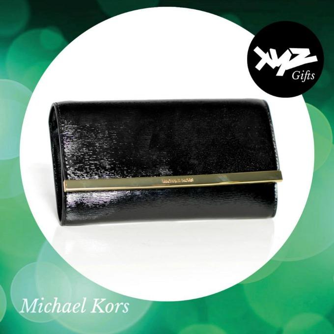 xyz 9 XYZ Premium Fashion Store: Nagradna igra se nastavlja