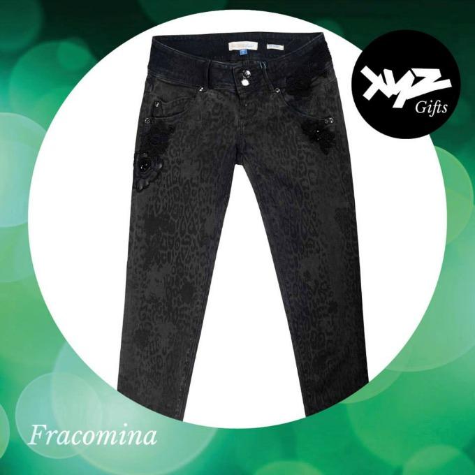 xyz2 XYZ Premium Fashion Store: Nagradna igra se nastavlja