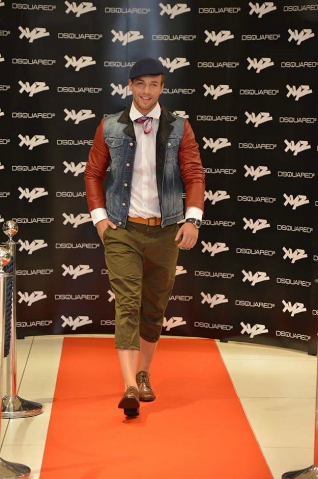 17 XYZ Premium Fashion Store