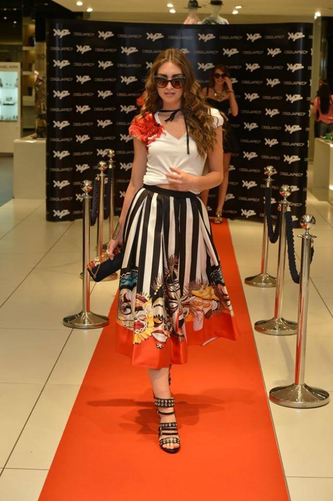 18 XYZ Premium Fashion Store