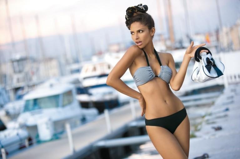1206242 7516b599 950x632 Yachting Club kolekcija za proleće/leto 2011.