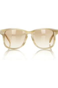 z5 benjamin eyewear Zaštiti pogled!